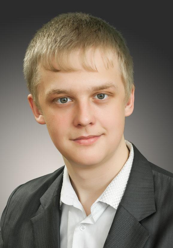 Меньщиков Владислав